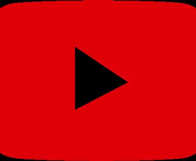 videotheque ariut alsace
